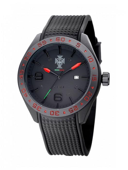 Relógio One Champions