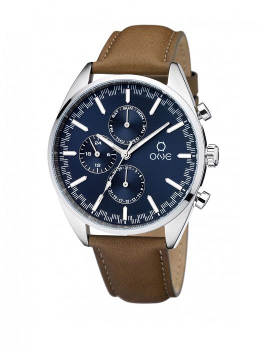 Relógio One Legacy