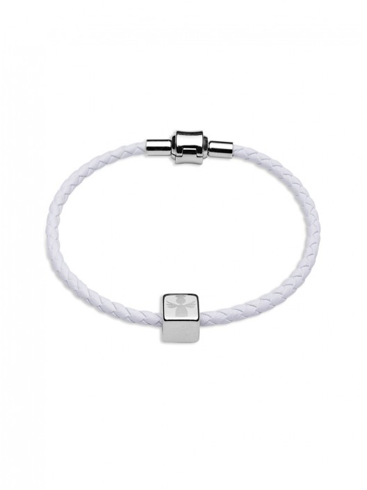 Pulseira One Energy Emotions Protection