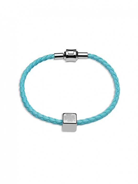 Pulseira One Energy Emotions Luck