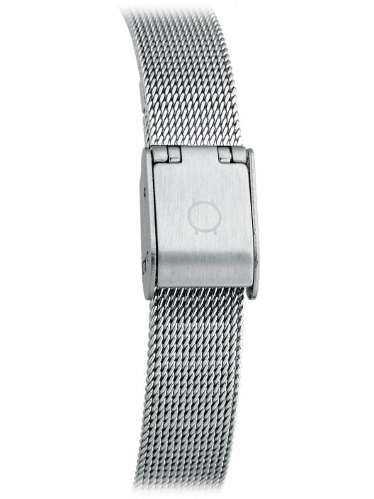 Relógio One Chain