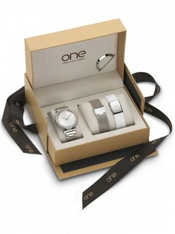 REL ONE DELIGHT BOX