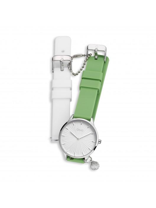 Relógio One Summer Vibe