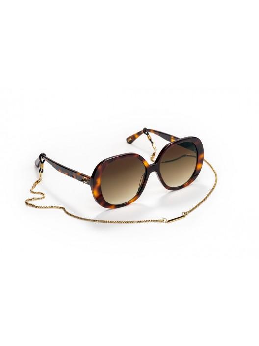 Sunglasses One Powerful Box