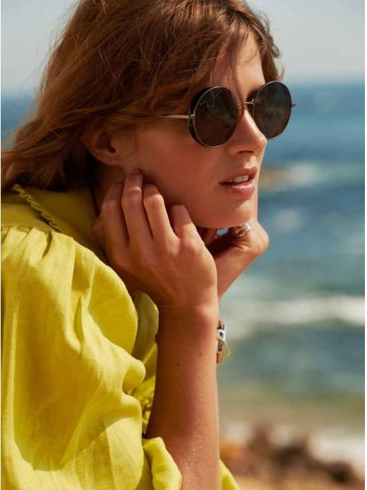 Sunglasses One Unique Box