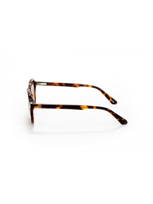 Sunglasses One Active Box