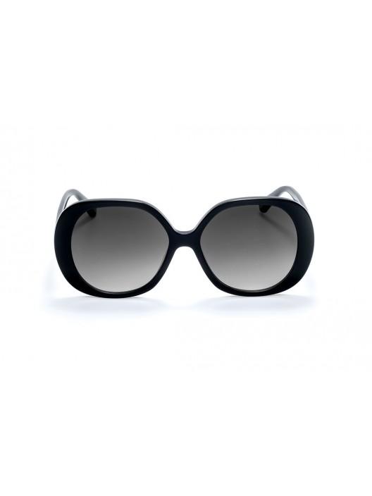 Sunglasses One Powerful
