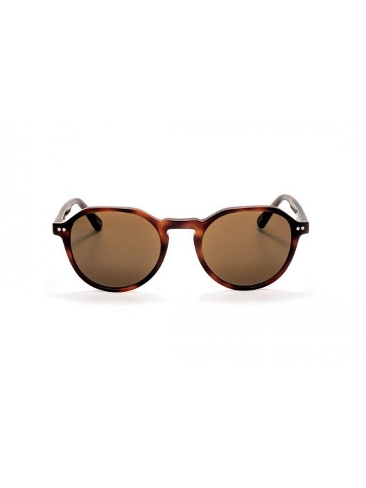 Sunglasses One Active