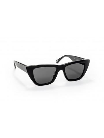 Sunglasses One Flirt
