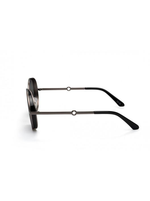 Sunglasses One Unique