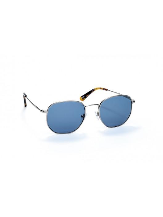 Sunglasses One Visionary