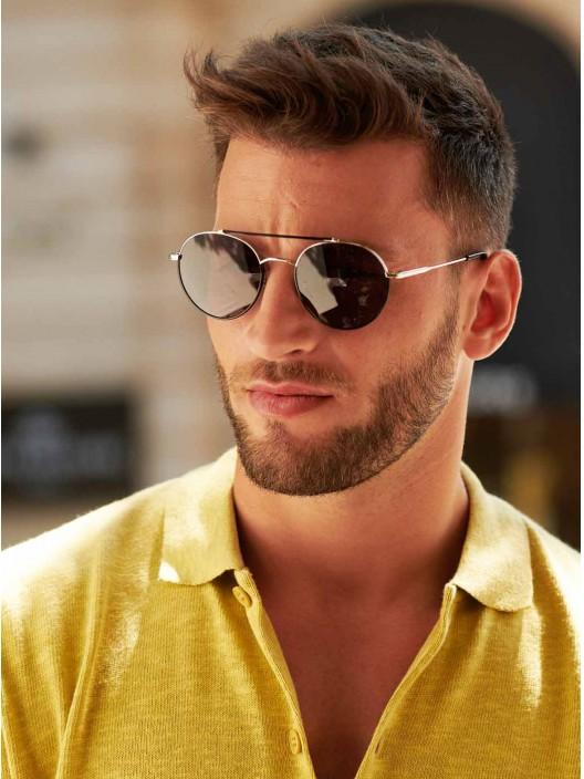 Sunglasses One Dreamer