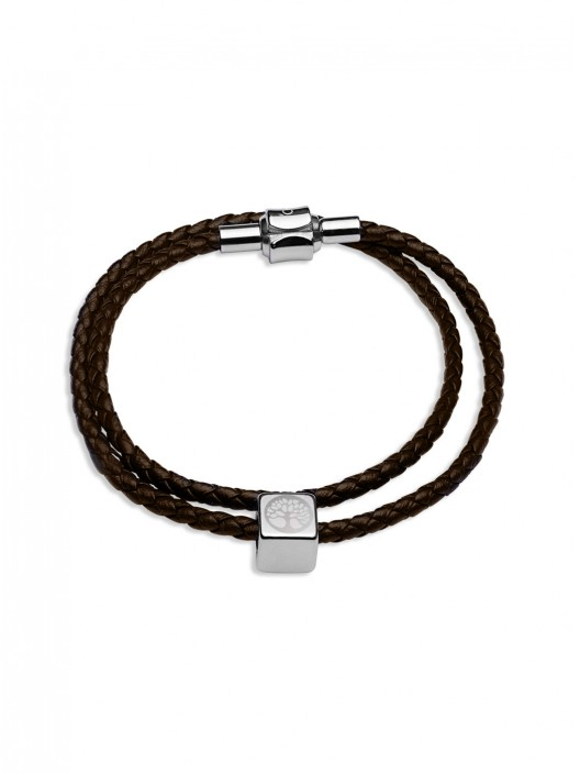 Pulseira One Energy Emotions Double Life