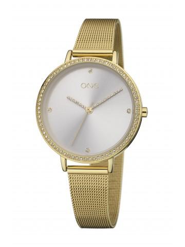 Relógio One Eclat