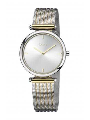 Relógio One Privilege